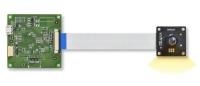 Изображение компонента