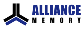 Логотип поставщика