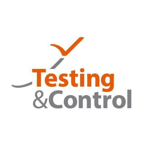 Testing & Control
