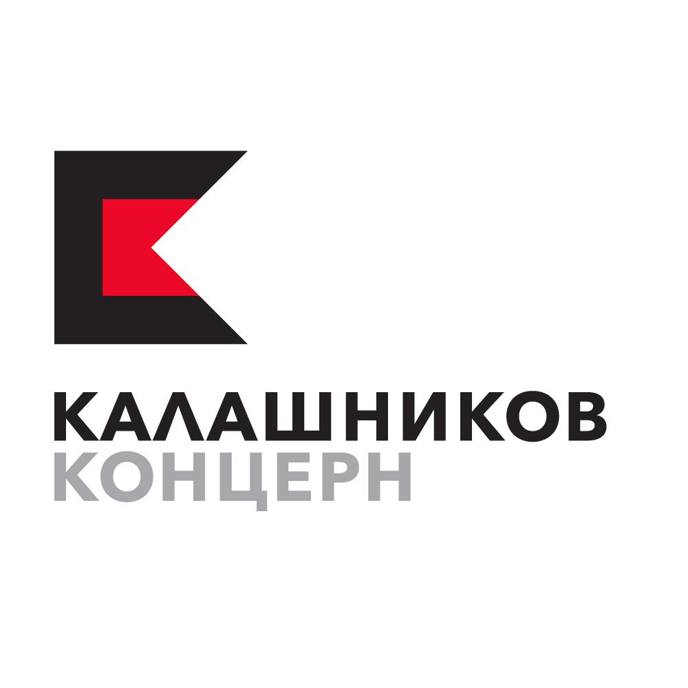 Группа компаний «Калашников»
