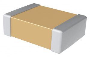 SL-CC-0805-X-0R11-K-500