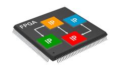 IP-ядра